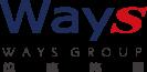 ways_logo.png